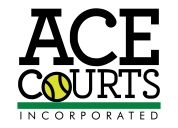 Ace Court Inc logo_page-0001